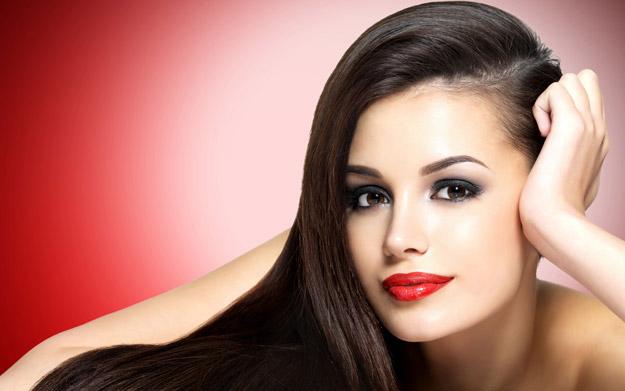 Tu cabello sedoso queratina corte peinado por 49 - Bano de keratina precio ...
