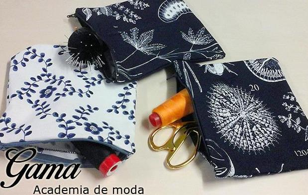 aprende a coser desde cero por 30 � oferta con descuento