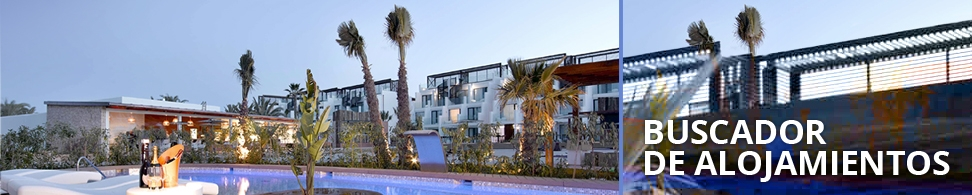 Oferplan viajes ofertas en gipuzkoa oferplan - Buscador de hoteles y apartamentos ...