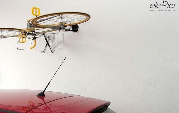 almacenar bicicletas rad productos ciclo ezconnect de