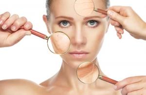 Novedad HIFU facial lifting sin cirugia