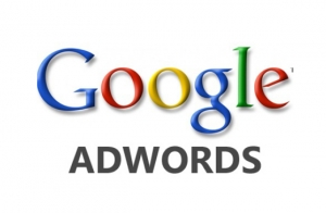 Curso de Google Adwords