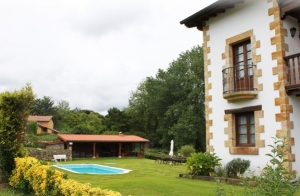 Descubre los pueblos más bellos de Cantabria con este Oferplan para 2 personas