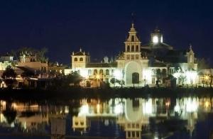 Circuito Huelva y ruta colombina, 7 días en mayo y junio