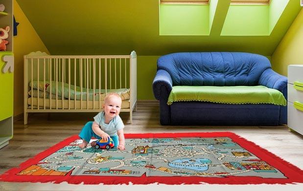 Limpieza de alfombras a domicilio por 9 oferta con - Alfombras en oferta ...