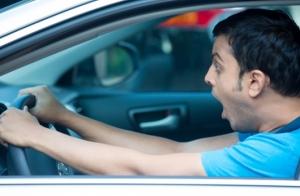 ¿Hace tiempo que no conduces?