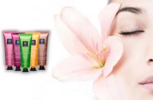 Tratamiento facial de lujo personalizado