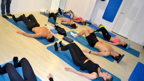 limpiar masaje masaje de próstata en San Sebastián