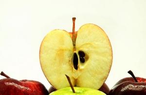 Controla tu proceso de envejecimiento y el nivel de estrés oxidativo