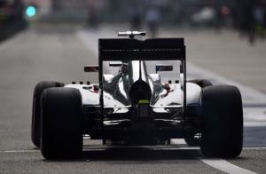 1 o 2 noches + entrada: Gran Premio de España de F1
