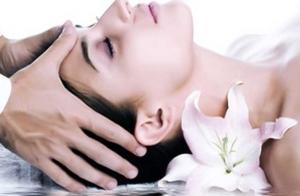 Tratamiento hidratante facial y corporal ¡Piel de terciopelo!