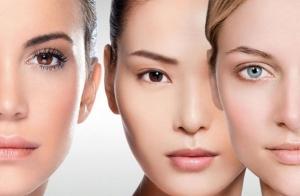 3 Tratamientos faciales personalizados a elegir