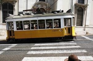 Portugal al completo: Oporto, Fátima y Lisboa en mayo / junio