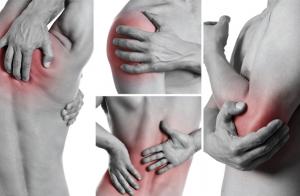5 sesiones de magnetoterapia para los dolores musculares
