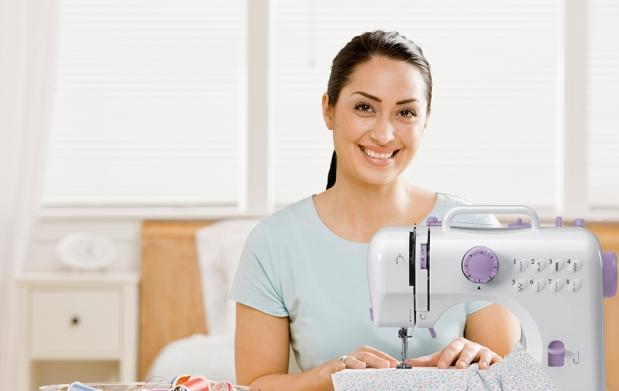 m225quina de coser prixton por 2995 � oferta con
