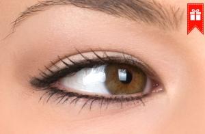 Maquillaje permanente micro pigmentación en ojos, cejas o labios