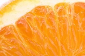 Naranjas de zumo o de mesa del árbol a tu casa