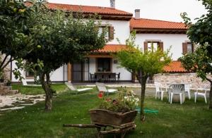 Descubre Navarra: escapada de 4 días / 3 noches con desayuno buffet