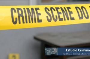 Pack 3 Cursos Online Criminología