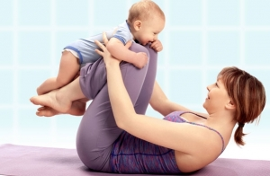 Cuidados especiales para la futura mamá y el bebé