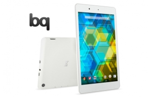 Tablet Edison 3 mini 16GB