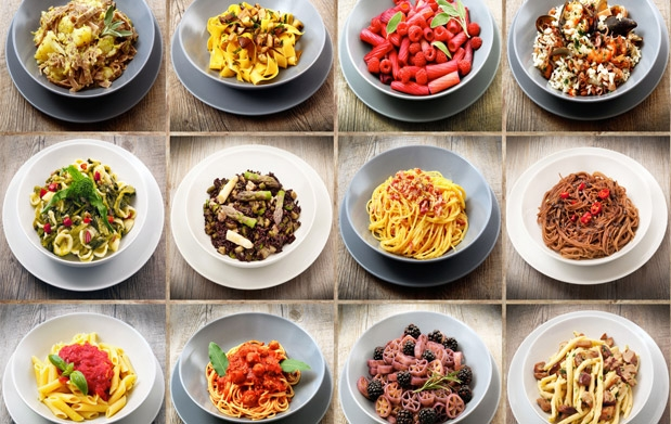 test de intolerancia alimentaria por 39 � oferta con