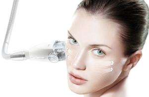 Rejuvenece tu rostro con lipomassage facial (LPG)