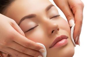 Tratamiento hidratante facial y corporal